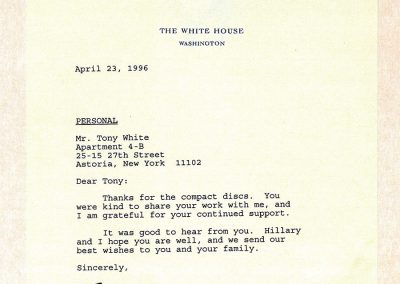 CLINTON-LETTER-TO-TW