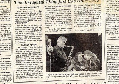 NY-Times-Clinton